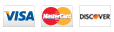 credit-card-icons32_2