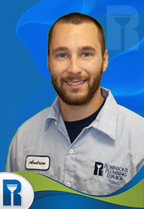 recommended richmond plumber