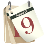 August is flying by and the back to school morning rush will be here soon.