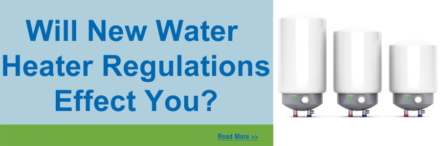 WaterHeaterRegulations