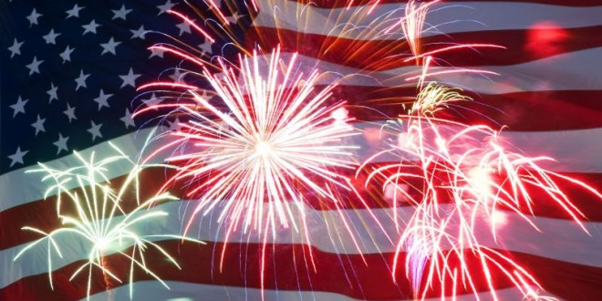 4th-of-july-fireworks-festival9-660x330